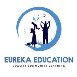 cropped-eureka-education1.jpg
